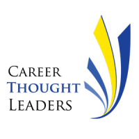 Career-Thought-leaders-L-Logo-300
